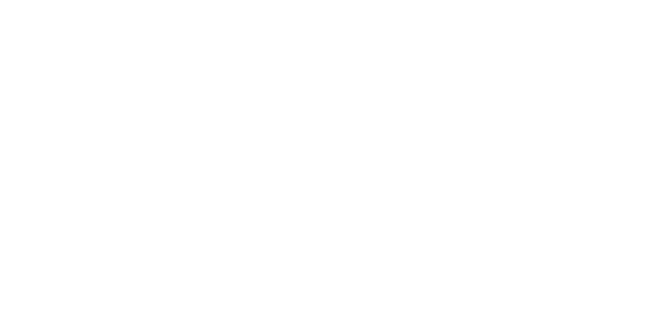 Beauty Coach